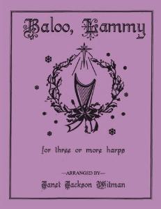 Baloo, Lammy (Ensemble) - Brandywine Harps