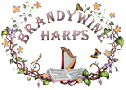 Brandywine Harps